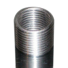 Oil Filter Adapter