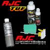 RJC Polish and Tire Shine