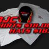 RJC Merchandise