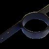 Driveshaft Loop