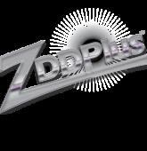ZDD Plus