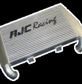 Intercoolers & RJC Megacoolers