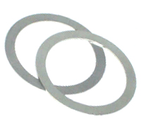 Crossover Gasket