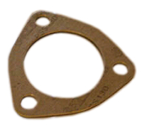 Turbo Header Gasket