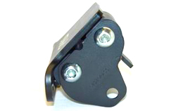 RJC Racing Motor Mount