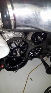 pulleys-installed-1